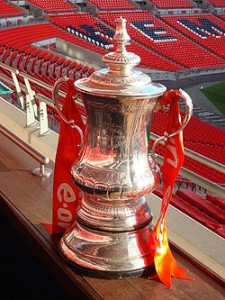 250px-the_fa_cup_trophy.jpg